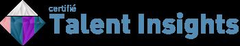 Certifié DISC & WPMOT (Comportements & Motivation)
